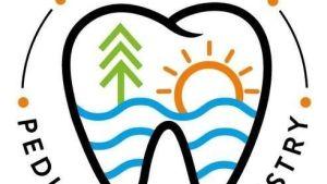 Loveland Pediatric Dentistry- Lauren Capozza, DMD