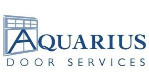 Aquarius Door Services