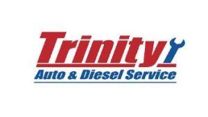 Trinity Auto Repair & Diesel Service