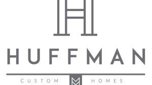 Huffman Custom Homes