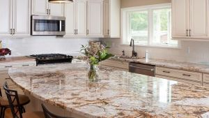Roeser Home Remodeling