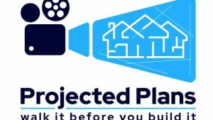 Projected Plans