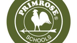 Primrose School of Norman