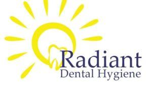 Radiant Dental Health