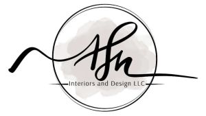 ASH Interiors and Design