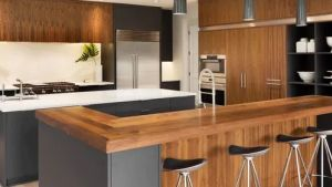 Well Appointed Kitchens, Baths & Designs