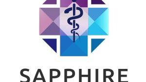Sapphire Health and Wellness