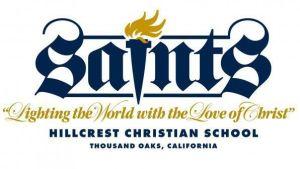 Hillcrest Christian School
