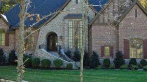 StoneBridge Homes