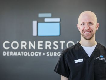 Cornerstone Dermatology & Surgery Group