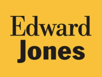 Edward Jones - Lee's Summit
