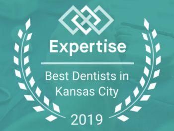 North Kansas City Dental