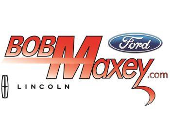 Bob Maxey Lincoln, Inc.