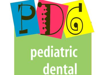 Pediatric Dental Group & Adventure Vision