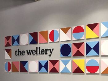 The Wellery Chiropractic