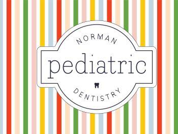 Norman Pediatric Dentistry