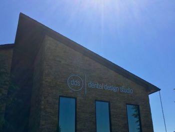 Dental Design Studio of Norman