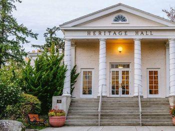 Kirkland Heritage Society