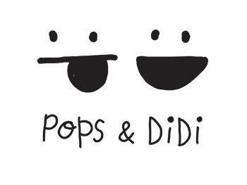Pops and Di Di