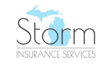 Storm Insurance Services