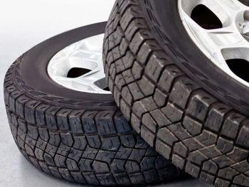 Van's Tire Pros.