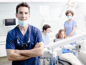 Bethesda Chevy Chase Advanced Dentistry
