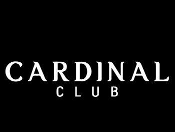 Cardinal Club