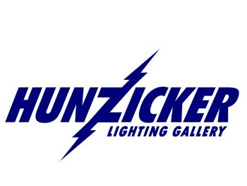 Hunzicker Lighting Gallery
