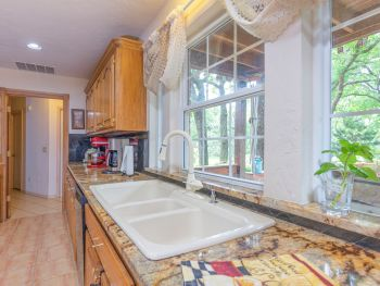 Prime Realty Luxury Homes