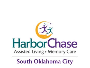 HarborChase of South Oklahoma City