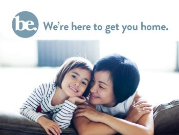 Bay Equity Home Loans Gilbert