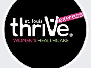 Restorative Health of St. Louis