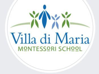 Villa di Maria Montessori School