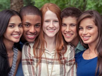Atlanta Orthodontic Specialists