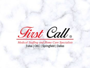 First Call (Tulsa)