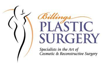 Billings Plastic Surgery