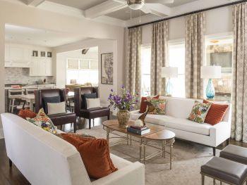 Leah Atkins Design