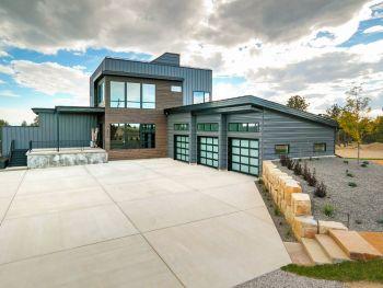 Maya Burton - Berkshire Hathaway HomeServices