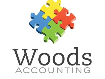 Woods Accounting
