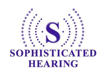 Sophisticated Hearing LLC