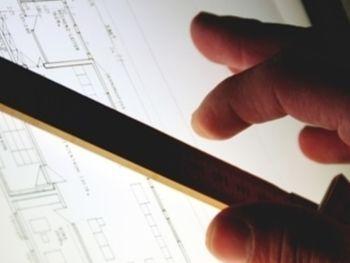 C3 Architecture & Design