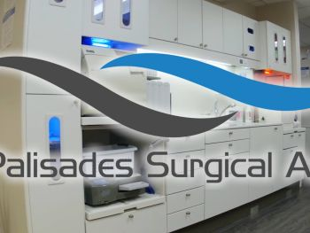 Palisades Surgical Arts