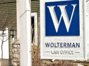 Wolterman Law Office LPA