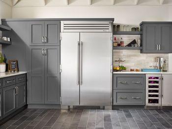 Johnson Brothers Appliances