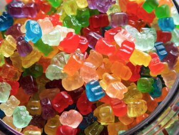 Loveland Sweets Shoppe