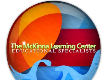 McKinna Learning Center