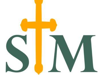 St. Mary's Parish School