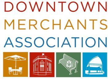 Westport Downtown Merchants Association