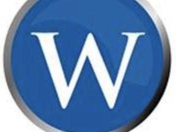 Westport - Weston Chamber of Commerce