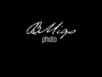 Benny Migs Photo
